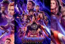 Avengers: Endgame's Best Deleted Sequence Isn't Out Yet & It May Show Up One Day Hope Russo Brothers
