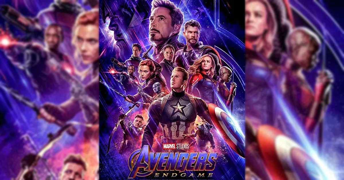 Avengers: Endgame's Russo Brothers Open Up On Deleted Footage