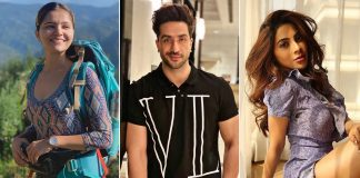 Bigg Boss 14: Aly Goni Opens Up About His Friendship With Rubina Dilaik While Sharing His Thoughts On Nikki Tamboli Getting More Votes Than Him