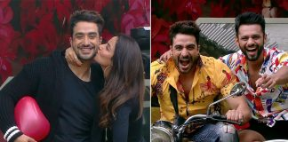 """Bigg Boss 14: Aly Goni Speaks Up About Supporting Rahul Vaidya & Jasmin Bhasin In Their Game; Says """"I Was Playing For Myself"""""""