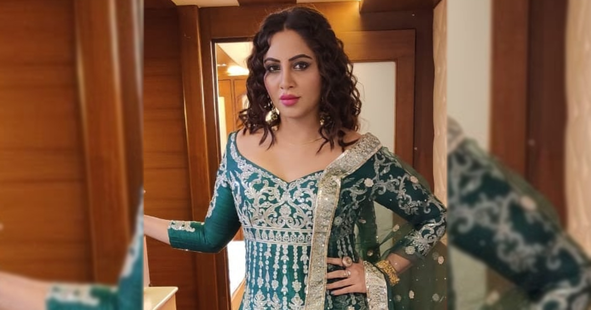 Bigg Boss 14: After Vikas Gupta, Arshi Khan To Be Evicted From The House This Week?