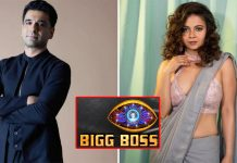 "Bigg Boss 14 Exclusive: Eijaz Khan On Not Being Called Back To The Show - ""Muje Lagta Hai Ki Muje Bhejna Chahiye Tha"""