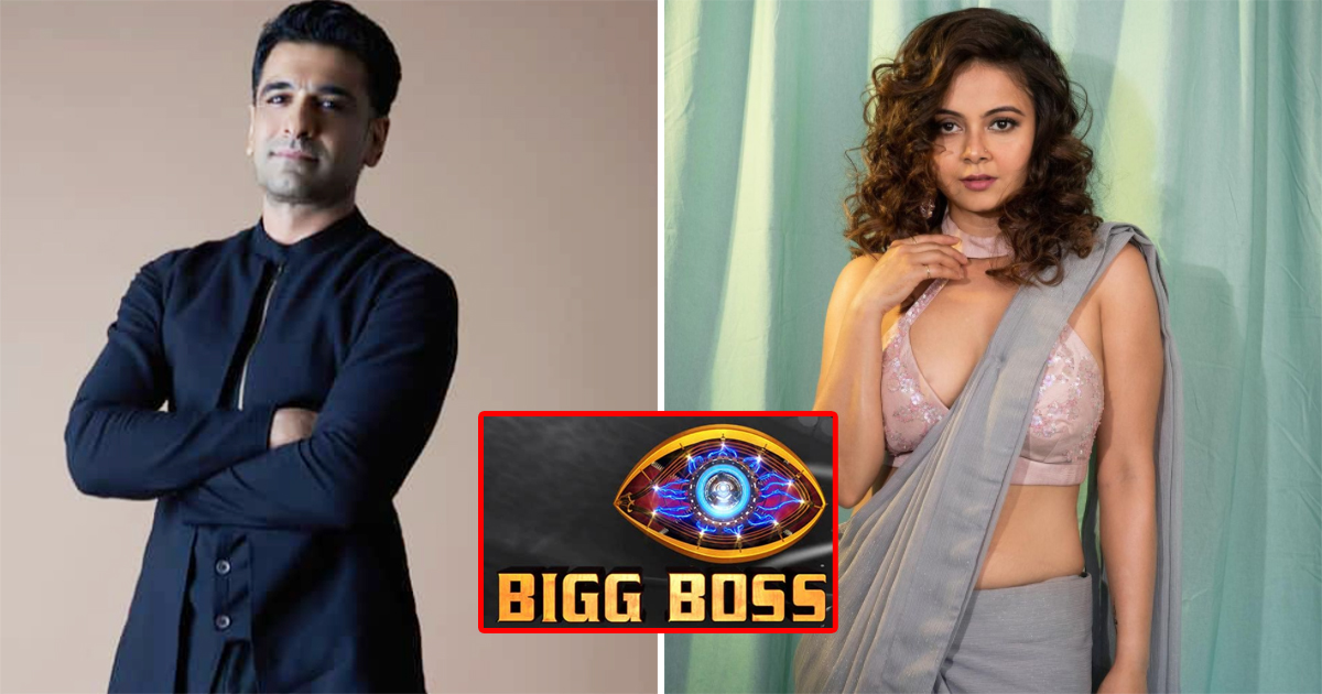 "Eijaz Khan Opens Up About Devoleena Bhattacharjee Playing His Game In Bigg Boss 14; Says ""Muje Proxy System Bhi Barabar Samaj Mein Nahi Aaya"""