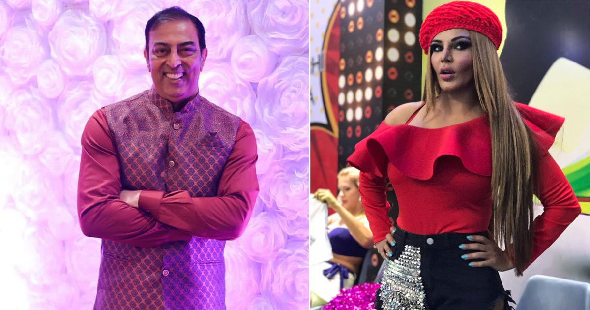 Bigg Boss 14: Fans Want Vindu Dara Singh To Pass On Their Messages To Rakhi Sawant & Other Housemates
