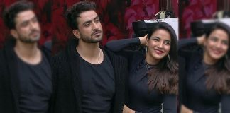 """Bigg Boss 14: Jasmin Bhasin Is Entering The Show As Aly Goni's Connection, Says """"He Is Playing Like A Man"""""""