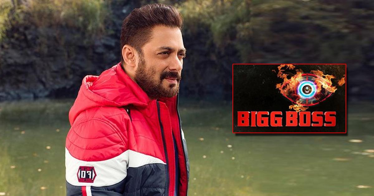 """Bigg Boss 14: Salman Khan On The Next Season, """"Main To Aunga Hi Aunga, Agar Mera 15 Taka Badha Diya In Logo Ne"""""""
