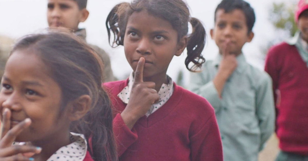Bittu Movie Review: A Short Film By Karishma Dev