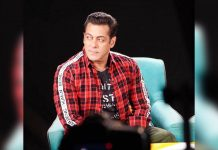Blackbuck Poaching Case: Salman Khan To Appear For The Hearing Via Video Link Today