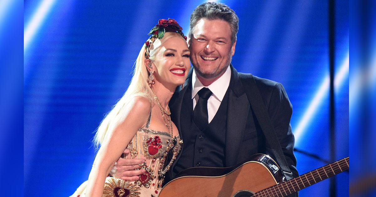 Blake Lively & Gwen Stefani Super Bowl 2021 Commercial Is Pure Fun