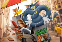 Box Office predictions - Tom & Jerry sees a good release, may fetch audience