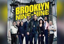 'Brooklyn Nine-Nine' to end with Season 8