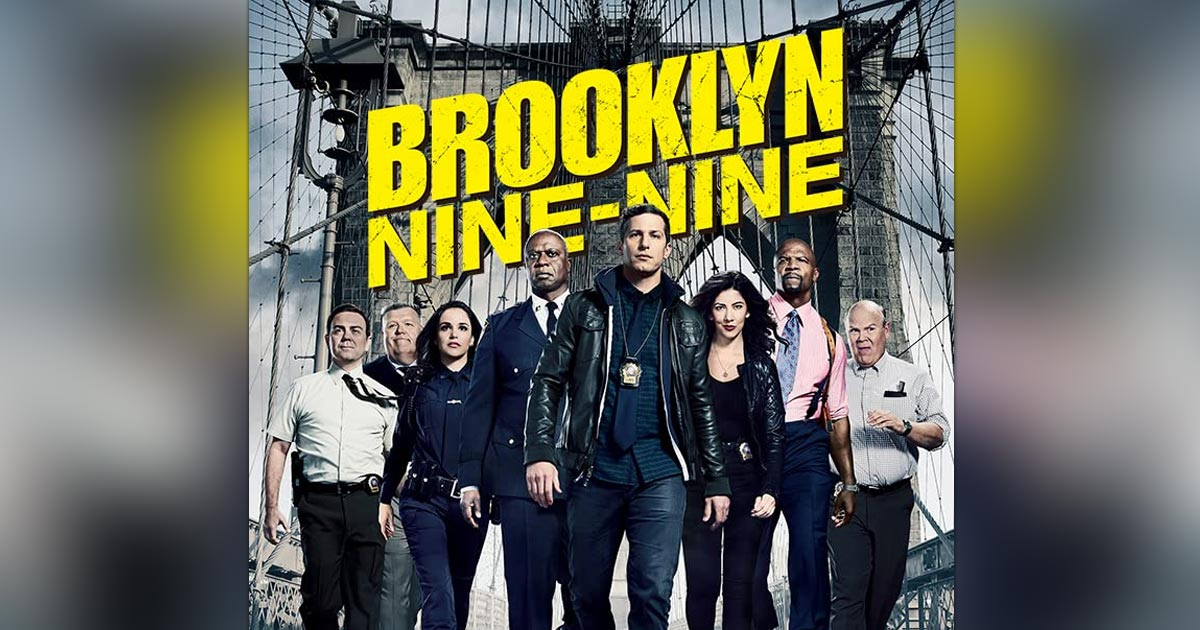 Brooklyn Nine-Nine To Not Have Ninth Season? Will End Before That!