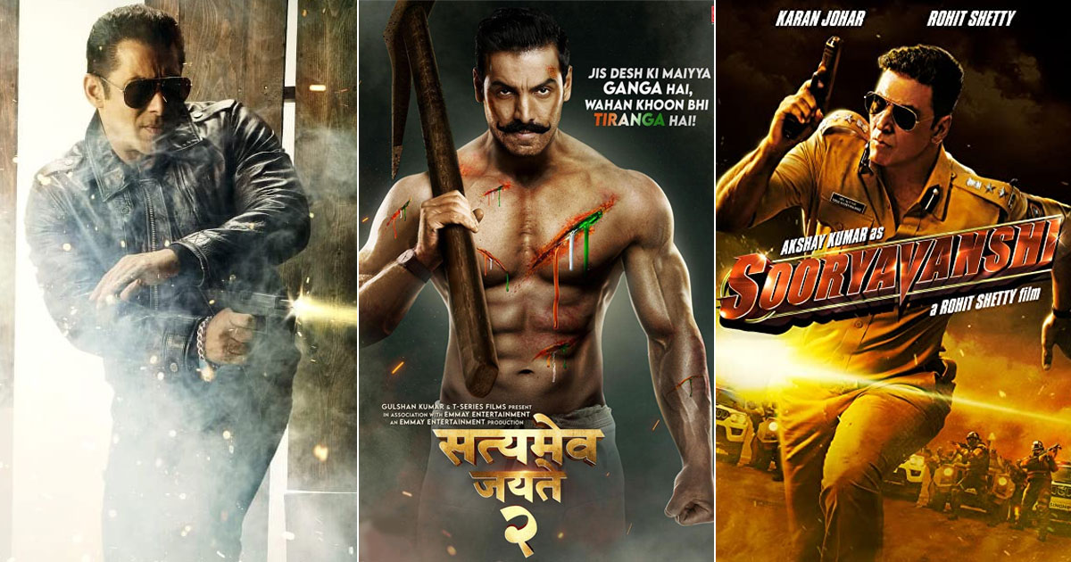 Can Bollywood hope for a big-budget summer?