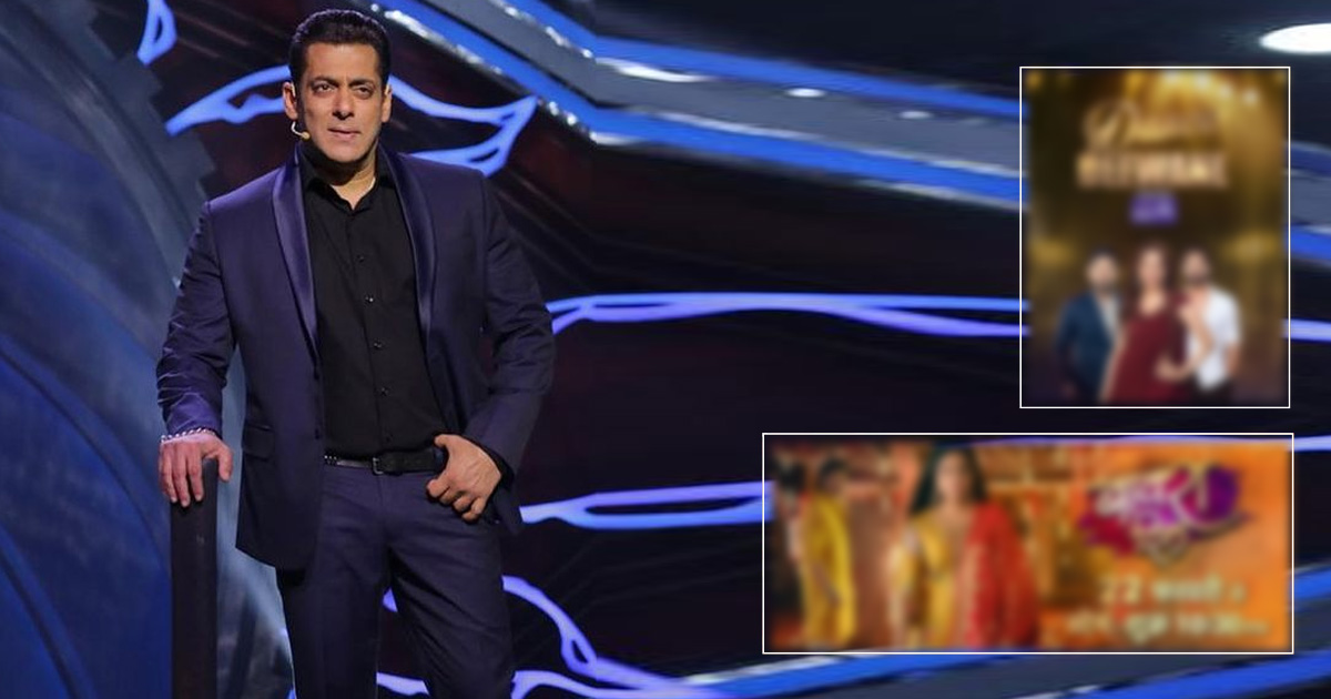 Color's Upcoming Shows Bawara Dil & Dance Deewane 3 To Step Into The Slots Left Vacant By Salman Khan Hosted Bigg Boss 14