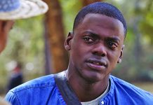Daniel Kaluuya Talks About Not Being Invited To The Sundance Premiere Of His Film Get Out