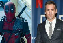 Deadpool Starring Ryan Reynolds Released Back On Feb 14, 2016