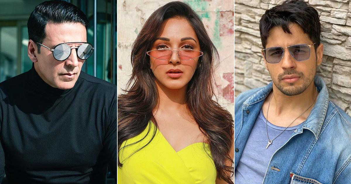 Deepika Padukone, Priyanka Chopra, Akshay Kumar & Others Celebs Who Revealed Love Life Details Of Other Stars