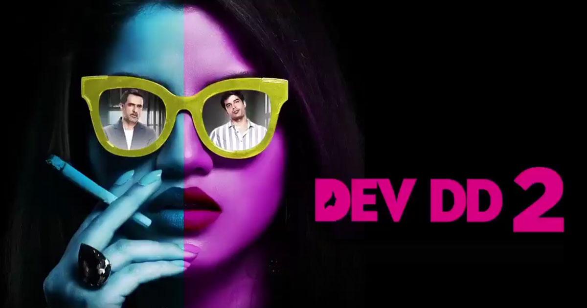 Dev DD season 2 talks about female foeticide and LGBTQ