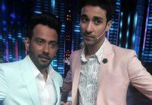 """Dharmesh Yelande Exclusive: """"Dance Deewane 3 Mai Raghav Juyal Ki Pagalpanti..."""""""
