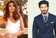 Diana Penty to make Malayalam debut opposite Dulquer Salmaan