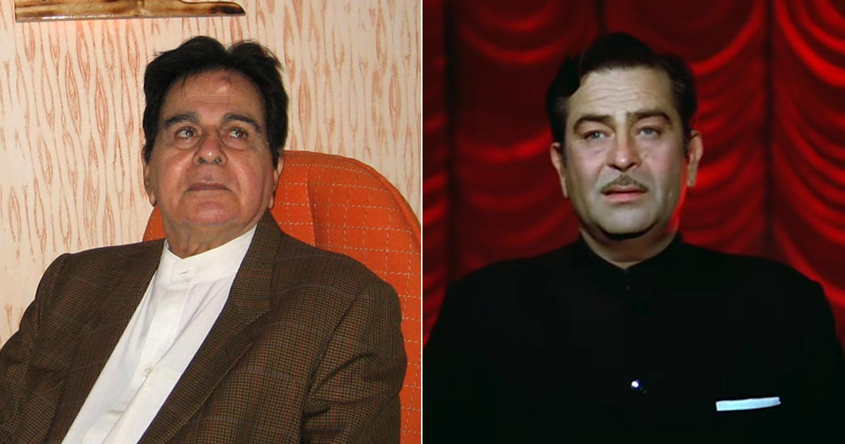 Dilip Kumar, Raj Kapoor's Ancestral House Owners Demand 25 Crores & 200 Crores For Selling It To The Pakistan Government