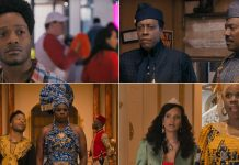 Eddie Murphy starrer Coming 2 America: Trailer | Amazon Prime Video