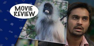 Eeb Allay Ooo! Movie Review