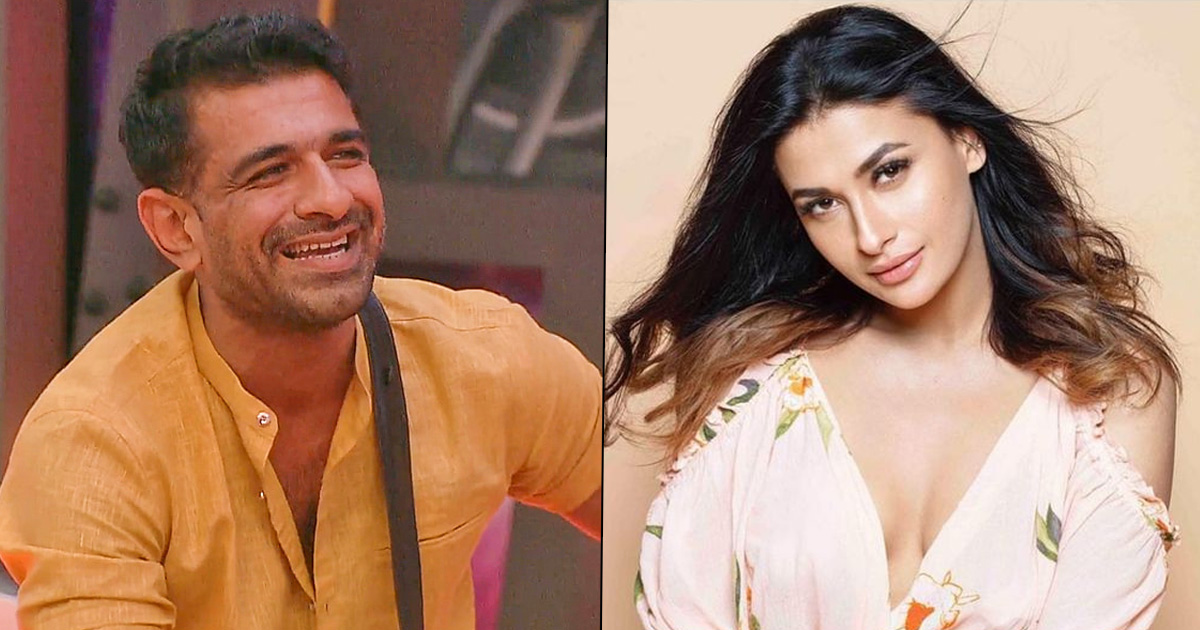 Eijaz Khan Says If All Goes Well He Will Be Marrying Bigg Boss 14 Co-Contestant Pavitra Punia This Year