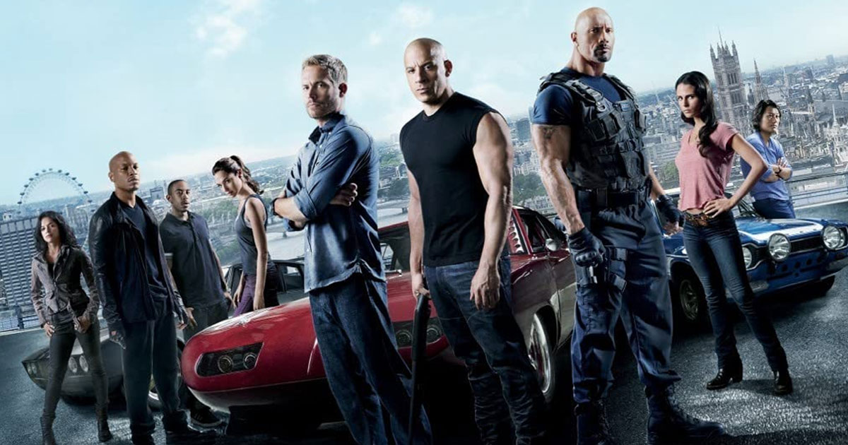 Fast & Furious 9 Trailer Info Leaked: Not Just Han, One More Character To Make A Comeback?