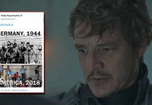 #FirePedroPascal Trends On Twitter As Netizen Demand Pedro Pascal's Exit From The Mandalorian