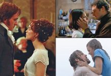 From Pride and Prejudice To The Notebook & Love Actually – 7 Proposals To Re-Watch This Propose Day!