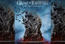 Game Of Thrones Shared Universe In The Making At HBO – Reports