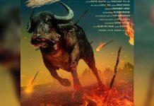 'Jallikattu' out of Oscar race, shortlists in 9 categories announced