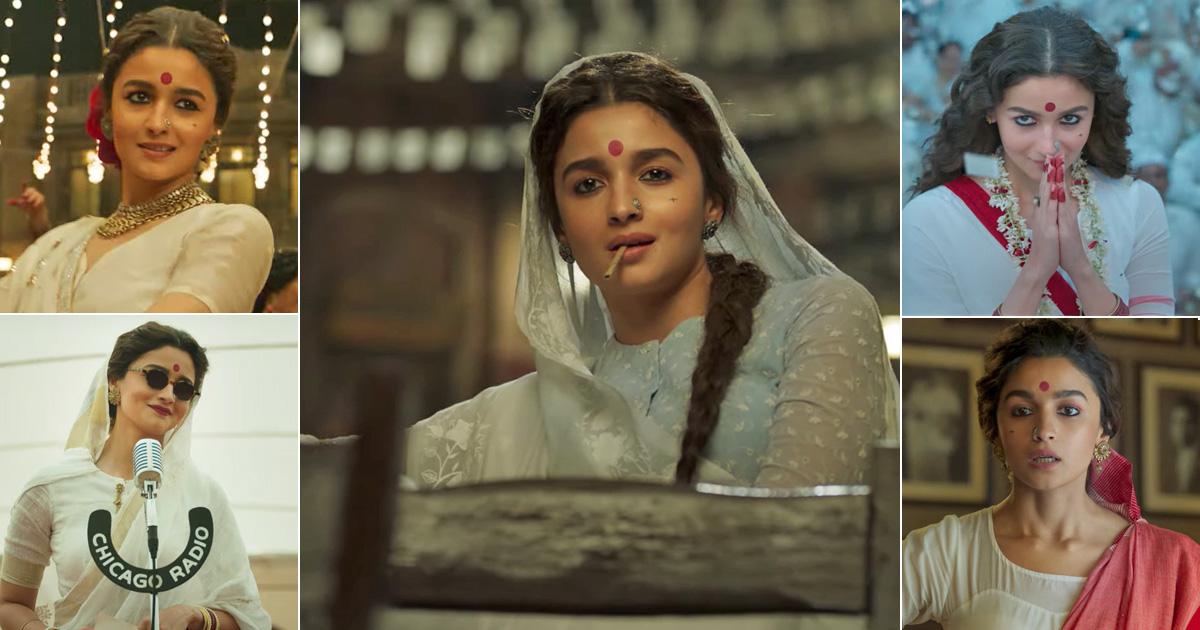 gangubai kathiawadi teaser starring alia bhatt directed by sanjay leela bhansali out 002