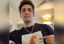 Gulshan Devaiah feels 'threatened' by a fan, warns of 'consequences'