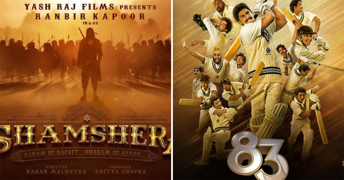 Ranbir Kapoor Vs Ranveer Singh Likely To Happen!