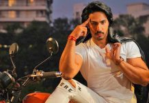 """""""It is a dream come true"""", Thakur Anoop Singh to play the leading man of upcoming Bollywood film"""