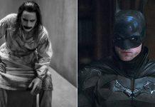 Jared Leto Wants His Version Of Joker To Meet Robert Pattinson's Batman?
