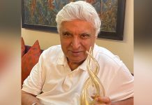 Javed Akhtar Opens Up On Nepotism, Vilification Of Industry & More!