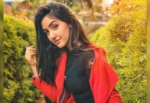 Jhansi Ki Rani Star Ashnoor Kaur Talks About Dealing With Body Image Issues