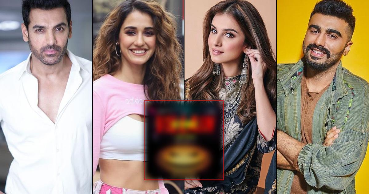 Ek Villain Returns: Release Date Of John Abraham, Arjun Kapoor, Disha Patani & Tara Sutaria Starrer Out!