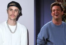 Justin Bieber Used The Name Chandler Bing While Checking In A Miami Hotel Back In 2010