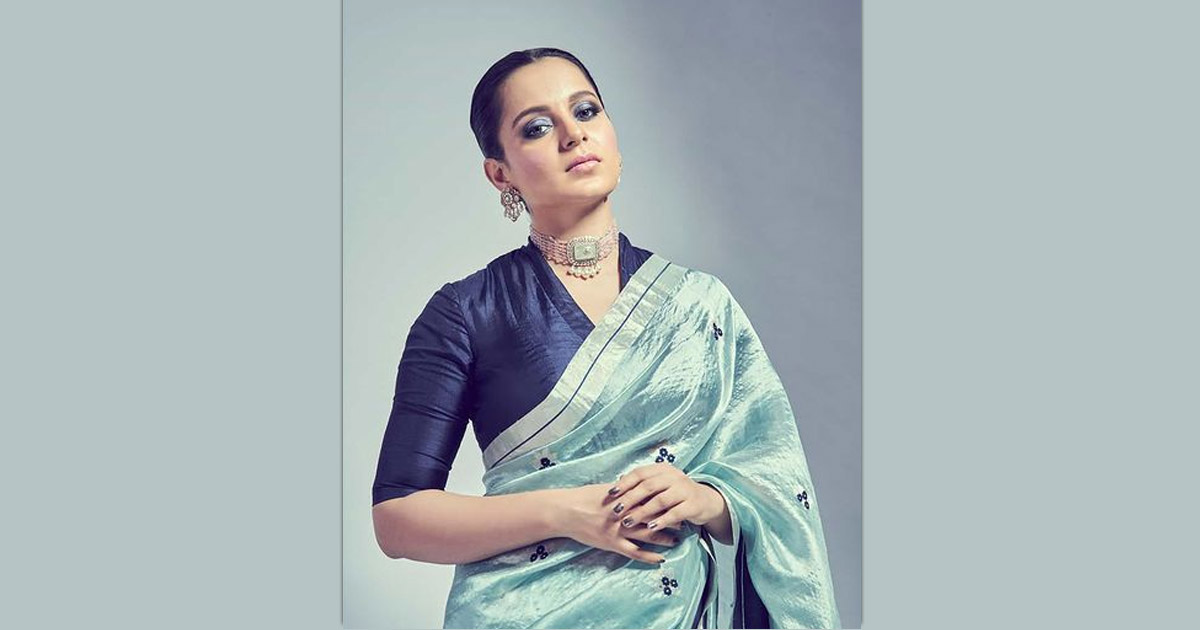 Kangana Ranaut Buys Luxurious Properties For Her Siblings & Cousins