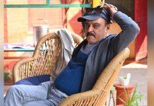 Karan Razdan on new directorial: How is a film titled 'Hindutva' controversial?