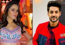 Karan Wahi, Waluscha De Sousa to host 'Indian Pro Music League'