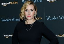 Kate Winslet thought she died during 'Avatar 2' underwater sequence