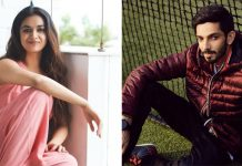 Keerthy Suresh & Anirudh Ravichander To Get Hitched This Year? Actress' Father Reveals The Truth