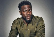 Kevin Hart defrauded by personal shopper for over $1mn: Report