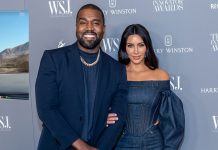 Kim Kardashian Is Listening To Olivia Rodrigo's Drivers License After Filing Divorce With Kanye West, Read On