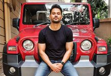 Kunal Kemmu Opens Up On Lowest Phase & First Flop